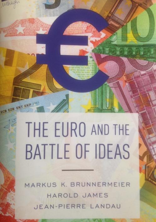 Cover_Euro-Buch